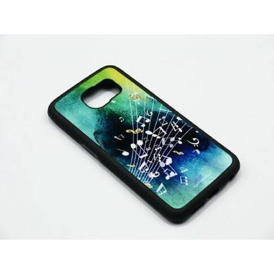 samsung-galaxy-s6-backcover-noten