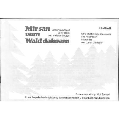 mir-san-vom-wald-dahoam