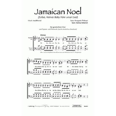 jamaican-noel