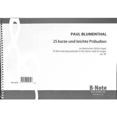 25-kurze-leichte-praludien-im-klassischen-stil-op-90
