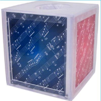 taschentuecher-box-notenzeile