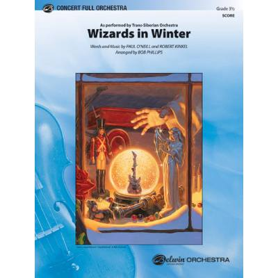 wizards-in-winter