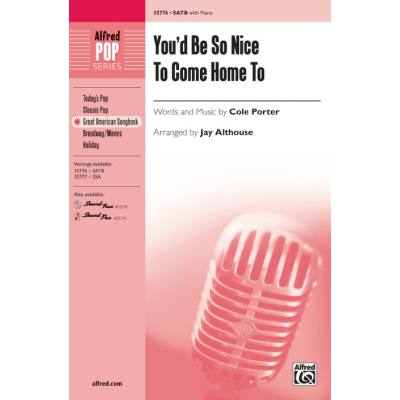you-d-be-so-nice-to-come-home-to