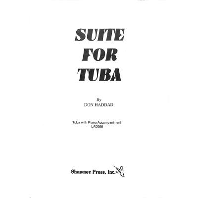 suite-for-tuba