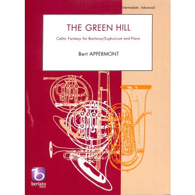the-green-hill