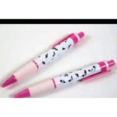 kugelschreiber-noten