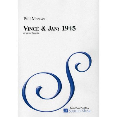 vince-jan-1945