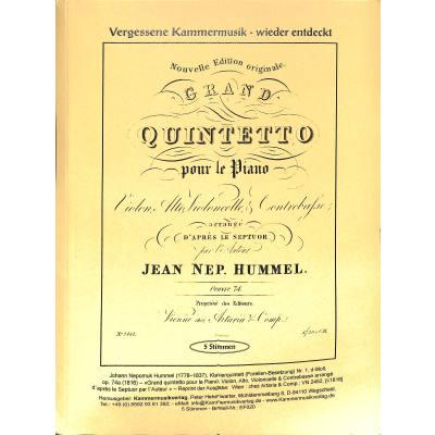 quintett-d-moll-op-74a