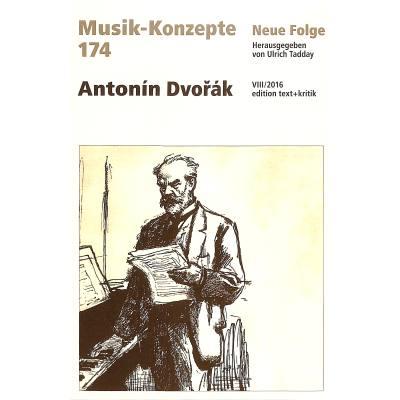 musik-konzepte-174-antonin-dvorak