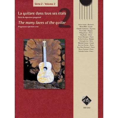 la-guitare-dans-tous-ses-etats-2