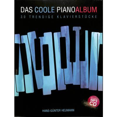 das-coole-pianoalbum