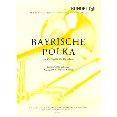 bayrische-polka