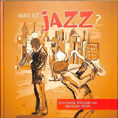 was-ist-jazz