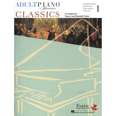 adult-piano-adventures-1-classics