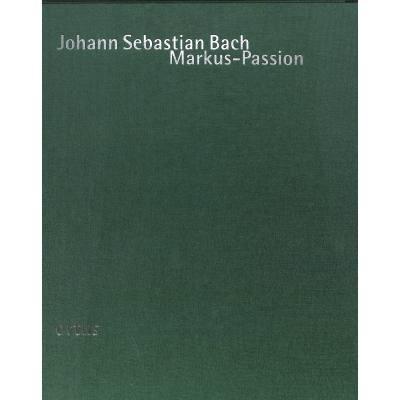 markus-passion-bwv-247