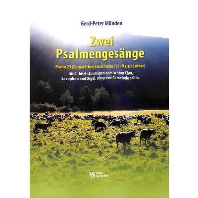 2-psalmengesaenge-psalm-23-der-herr-ist-mein-hirte-psalm-121