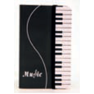 notizbuch-tastatur