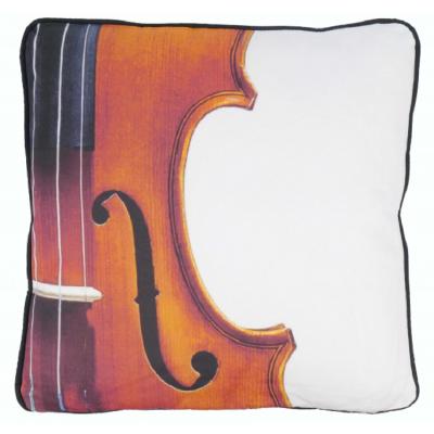 kissen-violine