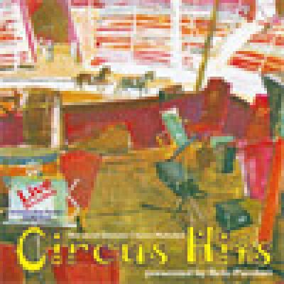 circus-hits