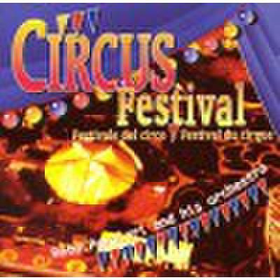 circus-festival