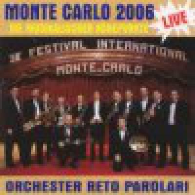 monte-carlo-2006
