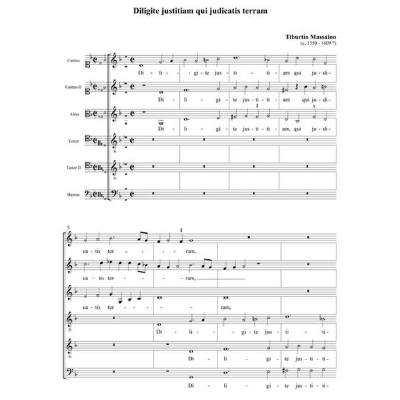 6-part-choral-music-from-the-late-renaissance