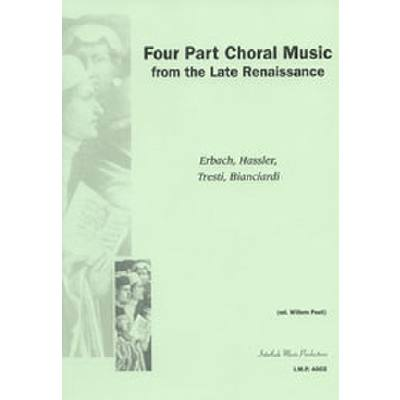 4-part-choral-music-from-the-late-renaissance
