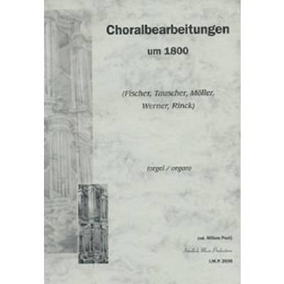 choralbearbeitungen-um-1800