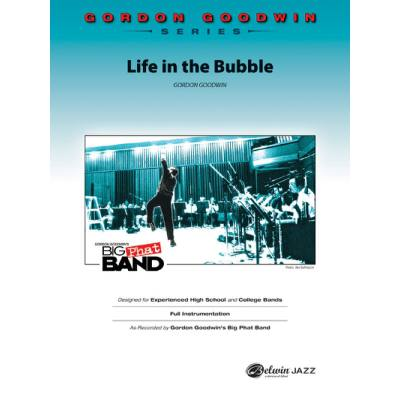 life-in-the-bubble