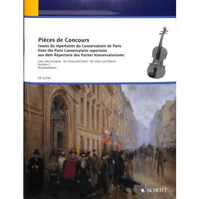 pieces-de-concours-2