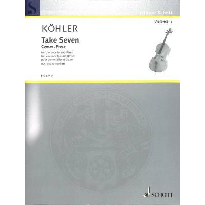 take-seven