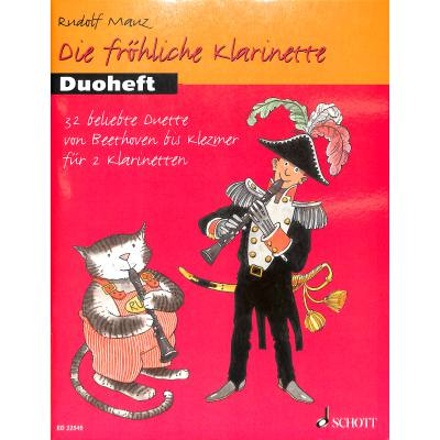 die-frohliche-klarinette-1-duoheft