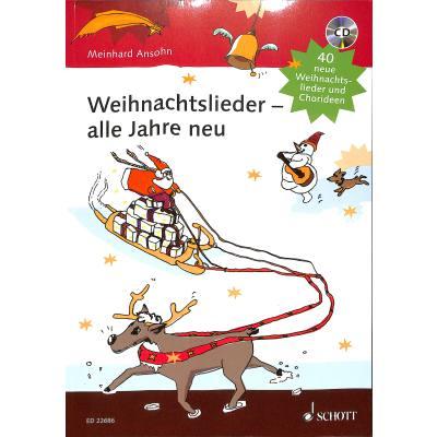 weihnachtslieder-alle-jahre-neu