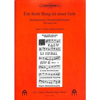 ein-feste-burg-ist-unser-gott-romantische-choralbearbeitungen-2-fantasien