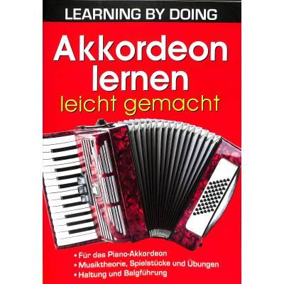 akkordeon-lernen-leicht-gemacht
