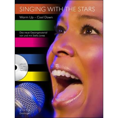 singing-with-the-stars