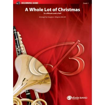 a-whole-lot-of-christmas