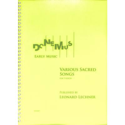 various-sacred-songs-1