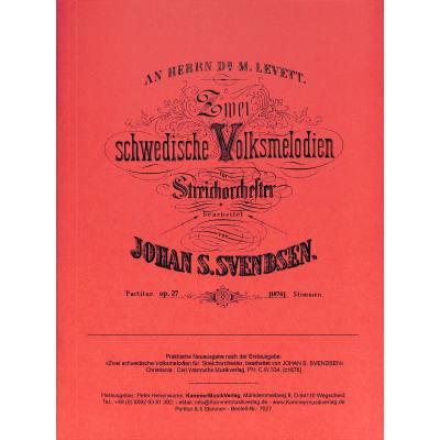 2-schwedische-volksmelodien