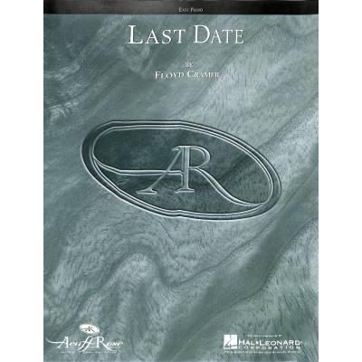 last-date