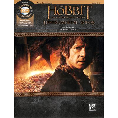 the-hobbit-the-motion-picture-trilogy