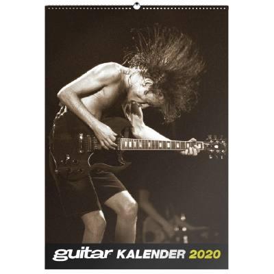 guitar-kalender-2020