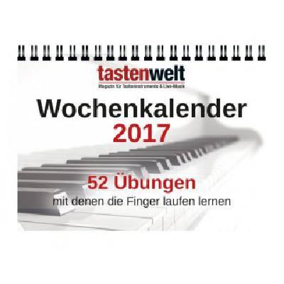 tastenwelt-wochenkalender-2017-kalender-2017
