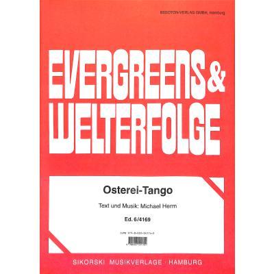 osterei-tango