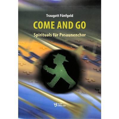 come-and-go-spirituals