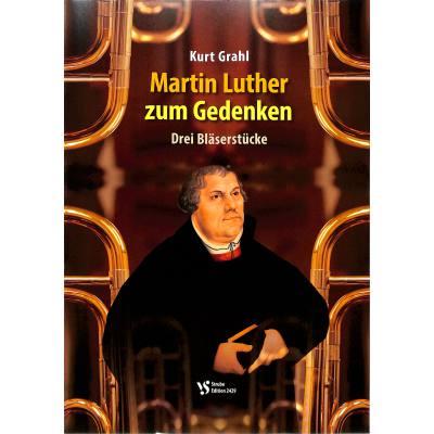 martin-luther-zum-gedenken