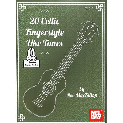20-celtic-fingerstyle-uke-tunes