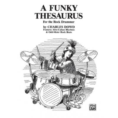 a-funky-thesaurus-for-the-rock-drummer