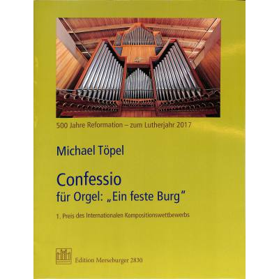 confession-ein-feste-burg