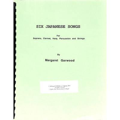 6-japanese-songs